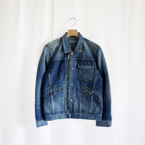 nonnative-workerjacketcotton13ozselvedgedenimvwrussell