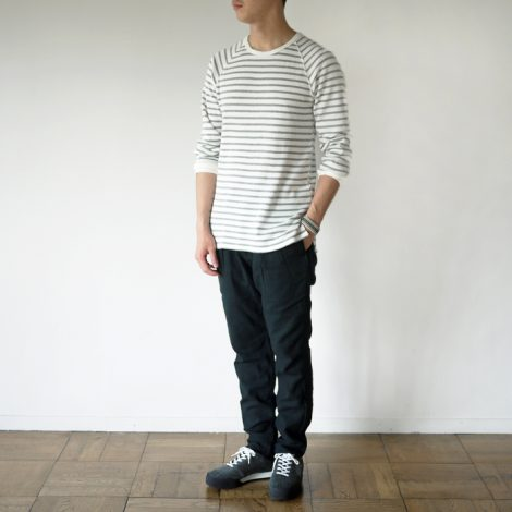 nonnative-dwellercrewlscottonborderthermal
