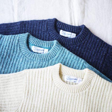 bartlettyarns-crewreverseshakerstitchsweater
