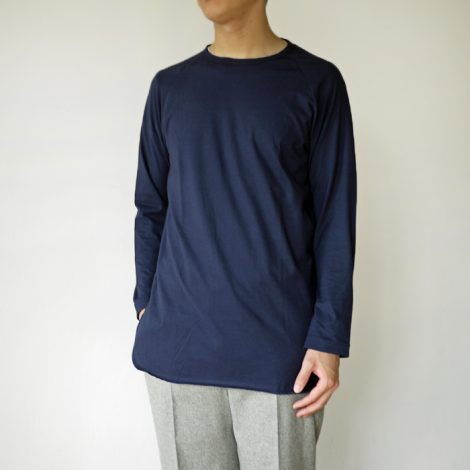 pyjamaclothing-16longfittee