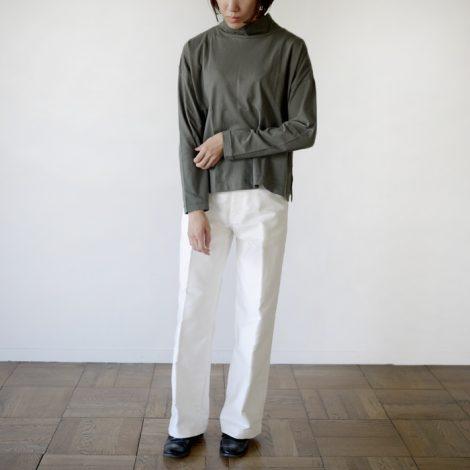 pyjamaclothing-mocktop