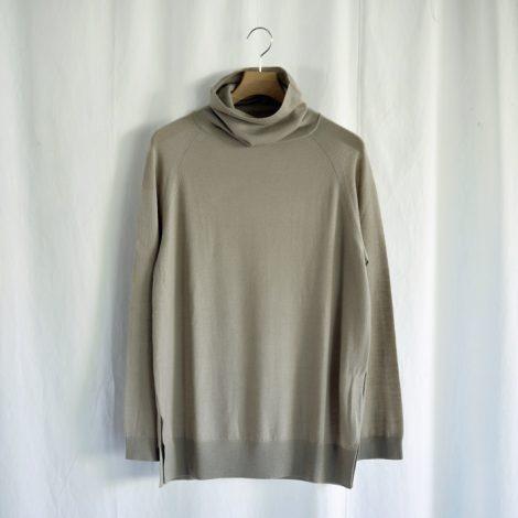 pyjamaknitwear-16awturtleknit