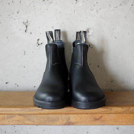 blundstone-sidegorebootssmoothleather