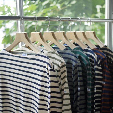 orcival-cottonlourdfrenchbasqueshirts