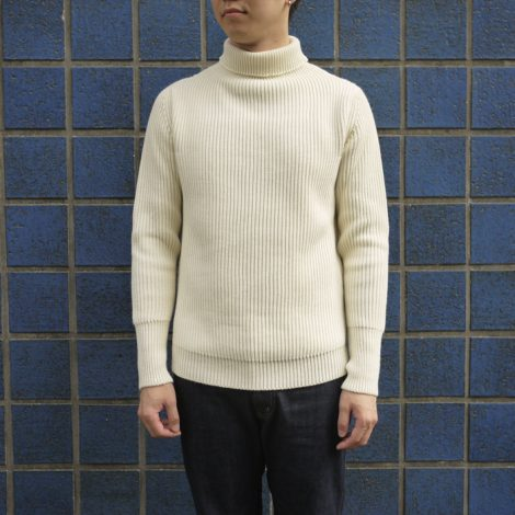 andersenandersen-thenavyturtlenecksweater