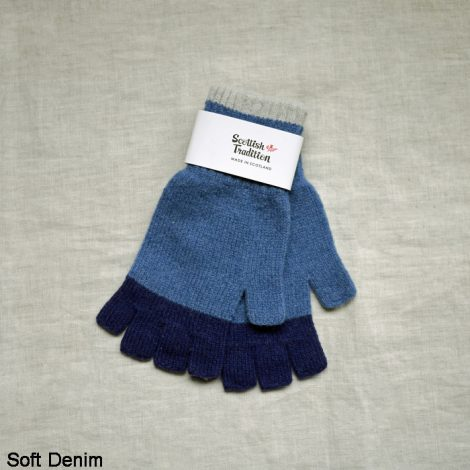 scotishtradition-fingerlesspanelglove