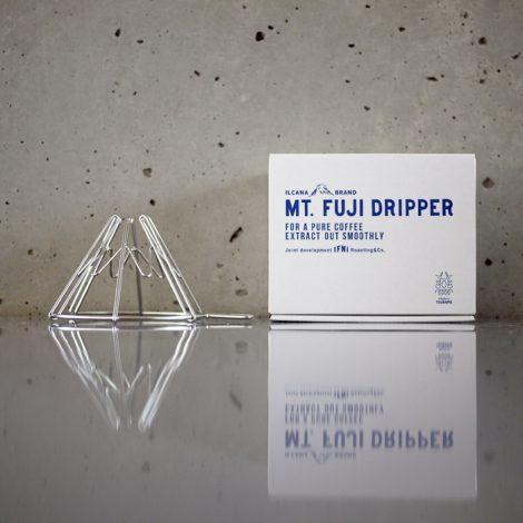 ifniroastingandco-mtfujidripper