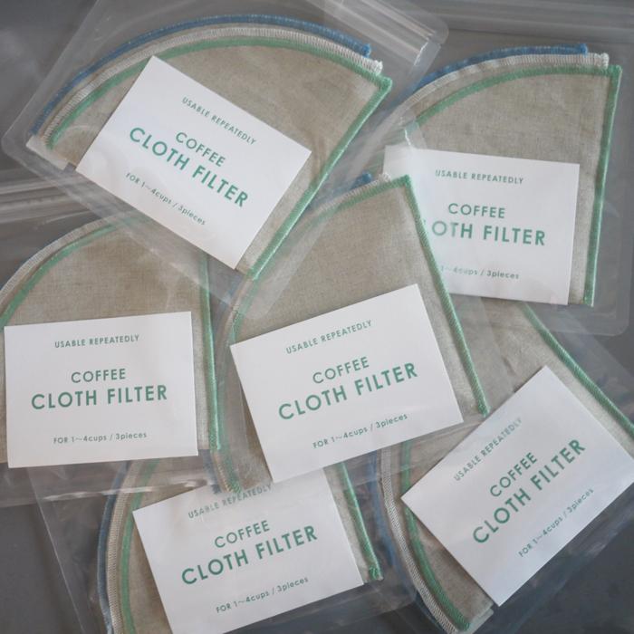 ifniroastingco-clothfilter