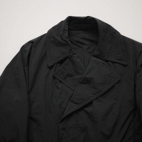 teatora-dualpointdevicecoat
