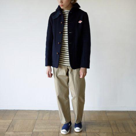 danton-woolmosserjacket