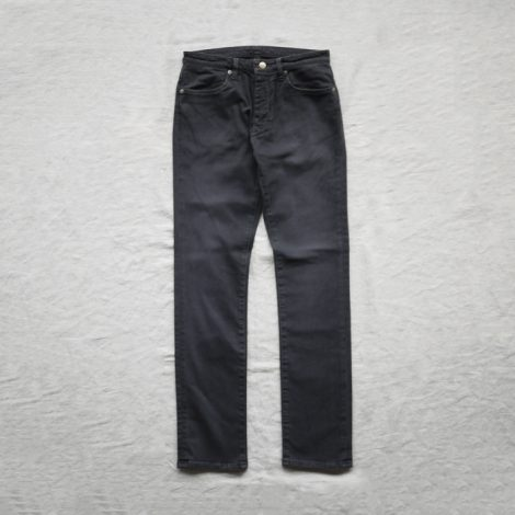 unused-fadeblack10ozdenimstretchslimpants