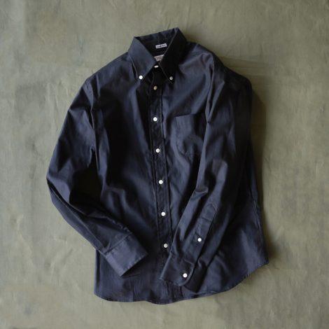 individualizedshirts-cottonherringboneshirts