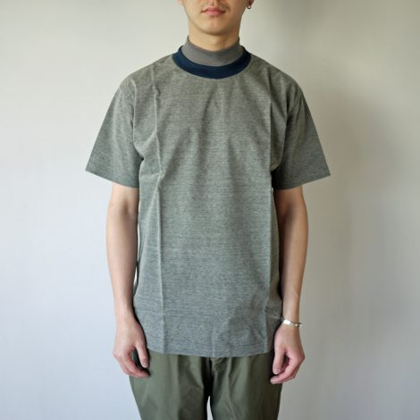 kolor-papertenzikubottolenecktshirts