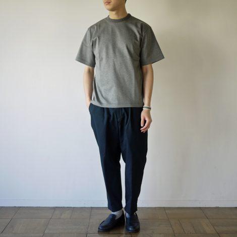 kolor-30pontetshirts