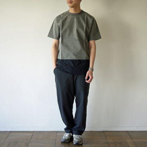 kolor-papercrewnecktshirts