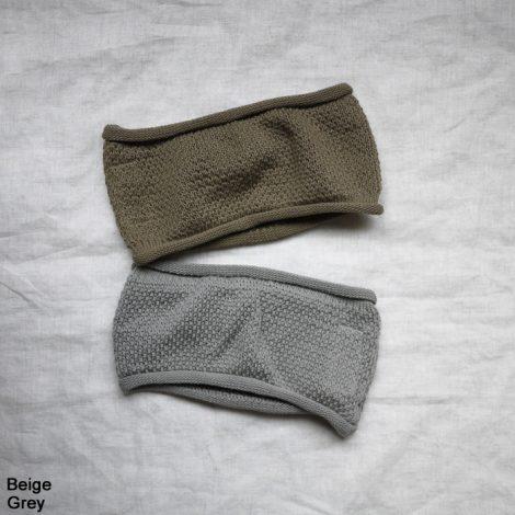 cag-organiccottonheadband