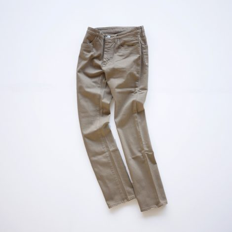 unused-10ozdenimstretchpants