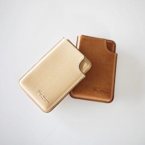mariarudman-leathercreditcardholder
