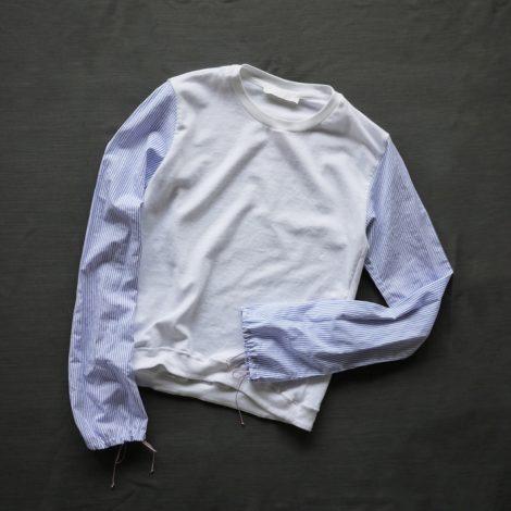 water-pipifavsweatshirts