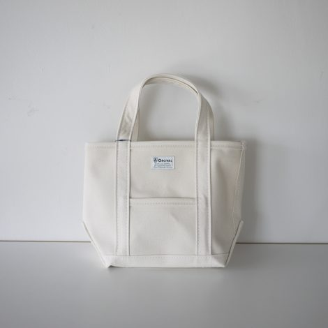 orcival-7060canvastotebags