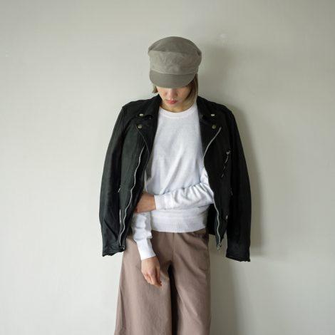 kijimatakayukiwomens-paperclothmarinecap