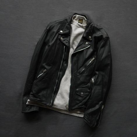 avontade-roadmasterjacket