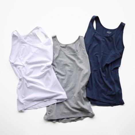 about-sleevelessshirt