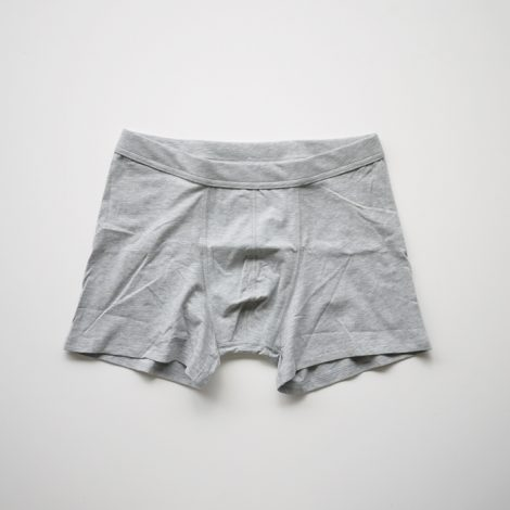 about-boxers
