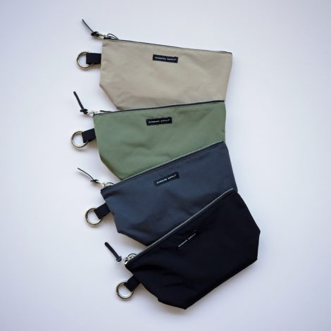 standardsupply-6040bpouch