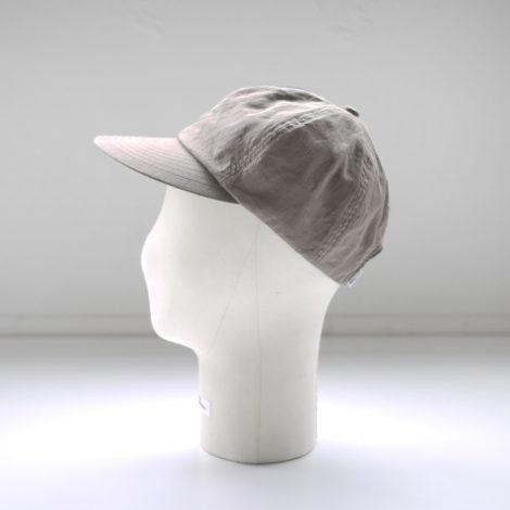 orcival-linenclothcap