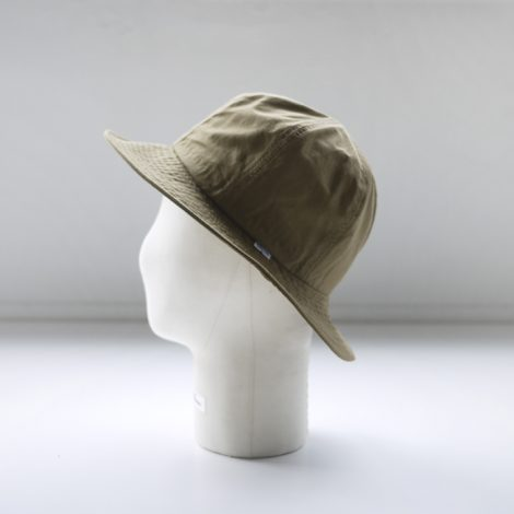 orcival-6040clothhat