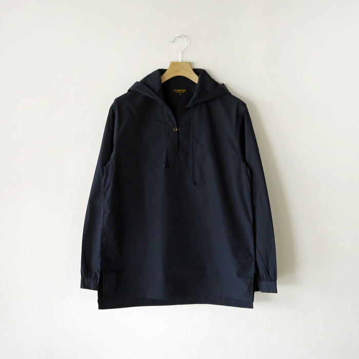 avontade-hoodedskippershirts