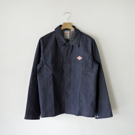 danton-denimjacket
