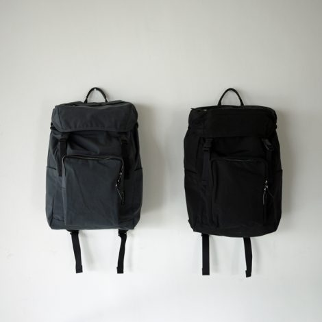 standardsupply-escapepack