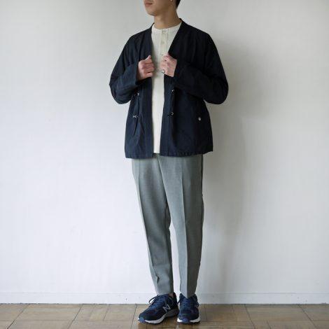 flistfia-croppedtrousers