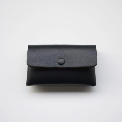 aeta-le10cardcase1layer