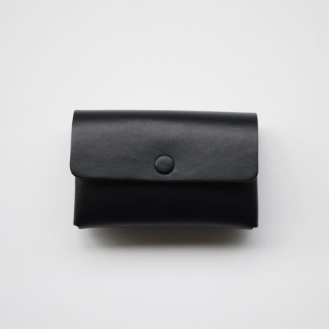 aeta-le10cardcase2layer
