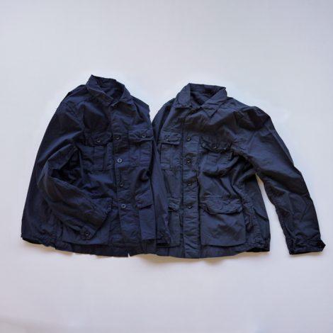 tapialosangels-fieldjacket