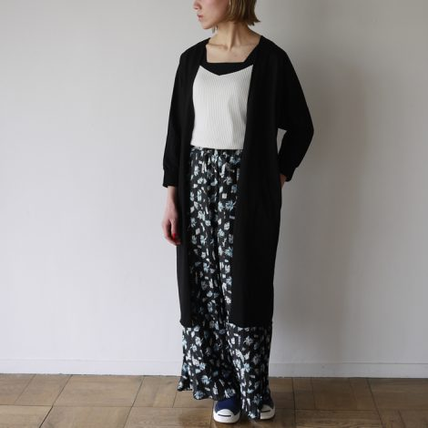 pyjamaclothing-longrobe