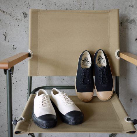fumikauchida-sneakerphigvelmakers
