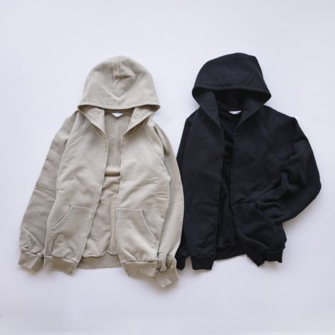 unused-sweatparka