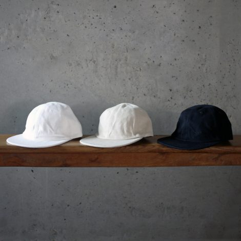 unused-135ozdenimcap