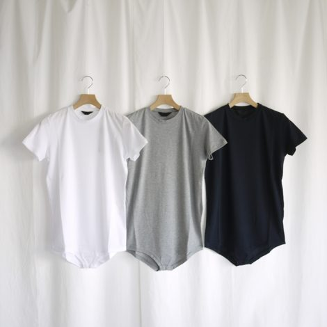 unusedwomens-bodysuit