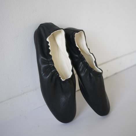 beautifulshoes-balletshoes