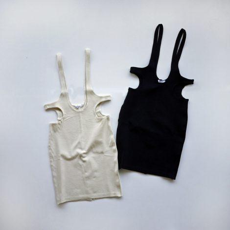 fumikauchida-knitswimtightskirt