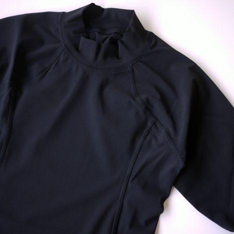 fumikauchida-rashguard