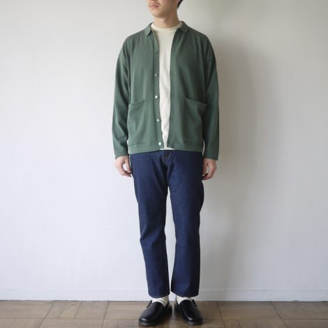 crepuscule-knitpolols