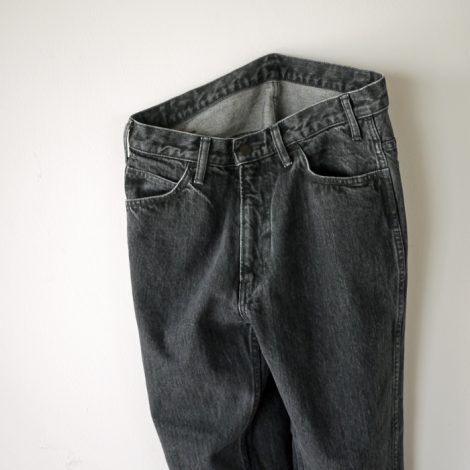 unused-12ozdenimcutoffpants