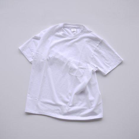 yaeca-170106marudoucrewnecktee