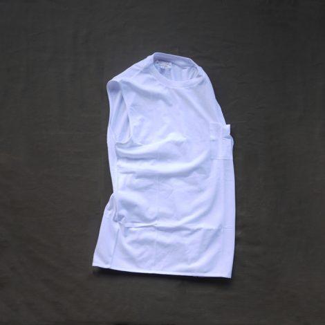 pyjamaclothing-sleevelesstee